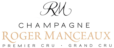Roger Manceaux Champagne